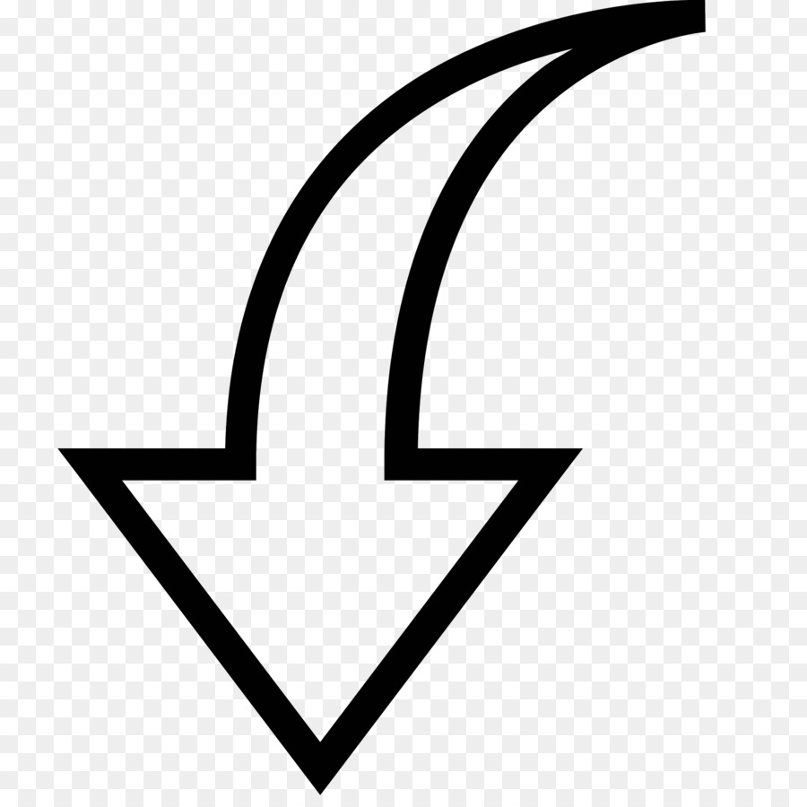 kisspng-arrow-computer-icons-clip-art-down-arrow-5abdbc8e3b8a43.8942229815223840142439.jpg